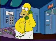 Hable mas fuerte que tengo una toalla!!!