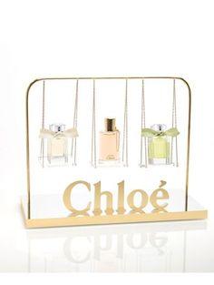 """CHLOE,Paris,France, """"My Little Miss Chloe"""", pinned by Ton van der Veer"""