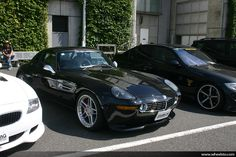 100 let s ride ideas in 2020 dream cars super cars sport cars pinterest