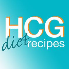 Get fit in no time with this  HCG Diet Recipes and More - Becky Tommervik - http://myhealthyapp.com/product/hcg-diet-recipes-and-more-becky-tommervik/ #Becky, #Diet, #Fitness, #HCG, #Health, #HealthFitness, #ITunes, #More, #MyHealthyApp, #Recipes, #Tommervik