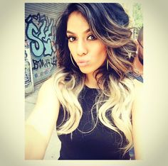 Dinah - Fifth Harmony - BO$$