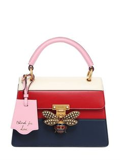 6dde841f94a  gucci  bags  shoulder bags  hand bags  leather