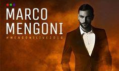 Aggiornato il 24/dic/2015 08:23:47 da Cappiello L. Nuovo singolo in Spagna Marco Mengoni ha pubblicato per il mercato spagnolo 'Invencible', il suo nuovo s