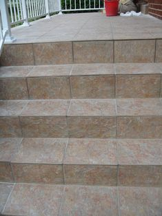 Image detail for -KPT Construction And Renovation - Home Renovation Toronto Construction ...