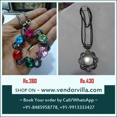 Jewellery Sale, Jewelry, Washer Necklace, Shop Now, Shopping, Beautiful, Color, Jewlery, Jewerly