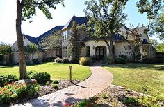Houses in Tour 18 For sale - 817-371-4872 Mark Nolan