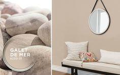 Furniture O Fallon Il Info: 5937420715 Colorful Furniture, Cheap Furniture, Discount Furniture, Luxury Furniture, Bedroom Furniture, Furniture Design, Outdoor Furniture, Trending Paint Colors, Best Paint Colors