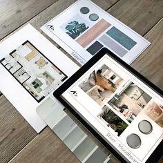 Mood Board Interior, Interior Design Boards, Office Furniture Design, Interior Work, Office Interior Design, Interior Design Presentation, Presentation Design Template, Presentation Layout, Interior Design Process