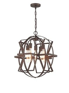 160 best Lighting and Ceiling Fans images on Pinterest | Home ... Hunter Ceiling Fan Wiring Diagram Model on