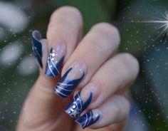 winter-nail-art-designs-4