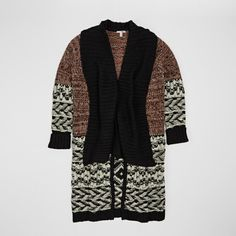 af8ab9c5afd Women s Fave Threads · Amuse Society Cayne Cardigan. Pin-To-Win your  Christmas wish list at Surfdome