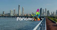 CARNAVAL PANAMA SALIDA 23 - 28 FEBRERO;  Conocer la historia del Canal