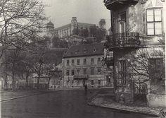 Podhradie Bratislava, Nostalgia, Arch, Louvre, Times, Travel, History, Longbow, Viajes