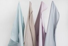 The Ollie Swaddle - Nature Collection