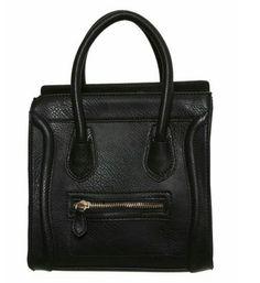 Céline bag look alike