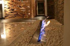quemadores de etanol mexico - Buscar con Google