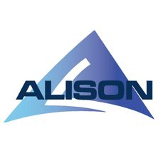 ALISON is the leading provider of free online classes & online learning.