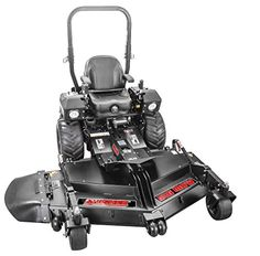 40 Best Commercial lawn mowers images in 2017 | Commercial