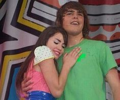 Image shared by Find images and videos about peter, casi angeles and teen angels on We Heart It - the app to get lost in what you love. Angel Show, Funny Iphone Wallpaper, Image Sharing, Find Image, We Heart It, Teen, Couple Photos, My Love, Photography