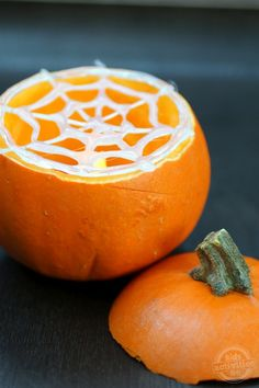 What to Do With Little Pumpkins for Halloween