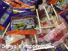 10 15 Halloween YumEarth2