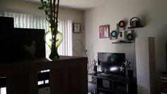 A really nice shot in my #living #room. #livingroom #apartment #home #decor #Jensen