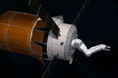 NASA tested an impossible space engine and it somehow worked, the Cannae Drive. The idea is that microwaves bouncing from end-to-end of a specially designed, unevenly-shaped container can create a difference in radiation pressure, causing thrust to be exerted toward the larger end of the container.