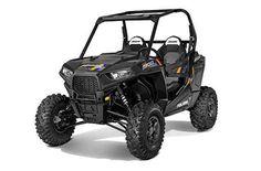 Used 2015 Polaris POLARIS RZR 900 ATVs For Sale in Kentucky. 2015 POLARIS POLARIS RZR 900, CALL FOR MORE DETAILS.