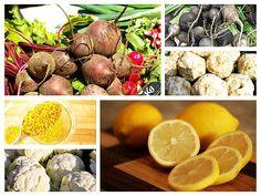 Rețetă Pentru Gută și Reumatism Tudor, Natural Remedies, Lime, Fruit, Vegetables, Food, Drink, Fitness, Medicine