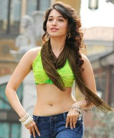 Hey everyone, Team Filmygyan brings you something special and interesting. No doubt Tamannah Bhatia became everyone's favorite not just by her extra ordinary performance but also by her looks, appe...