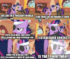 Twilight World Movie Memes, Know Your Meme, Twilight, World, Image, The World