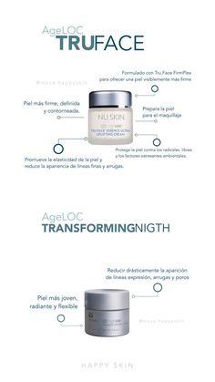 Nu Skin, Entrepreneurship, Facial, Skincare, Spa, Success, Makeup, Beauty, Business