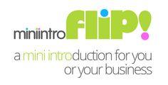 miniintro flip!