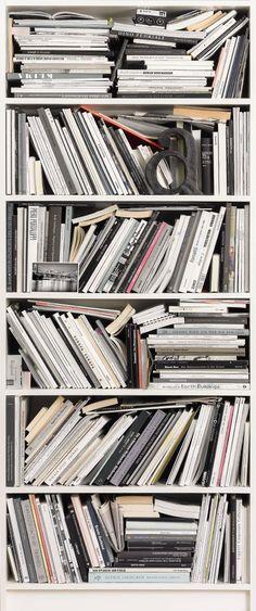 2-1946_Bookcase_m