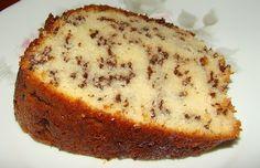 Um bolo fácil e delicioso experimente agora, um dos meus bolos preferidos INGREDIENTES  5 ovos 1 xícara (chá) de óleo 1 xícara (chá) de água 2 xícaras (chá) de açúcar 2 xícaras (chá) de farinha de trigo 1 xícara (chá) de chocolate granulado 1 colher (sopa) de fermento Manteiga para untar COMO FAZER BOLO …