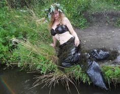 russische dating site bilder Hvem er Ashley Benson dating 2014