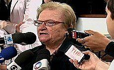 G.H.: Movimentos sociais pedem plebiscito sobre constitu...