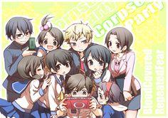 kisaragi-academy-full-1121698.jpg (665×468)