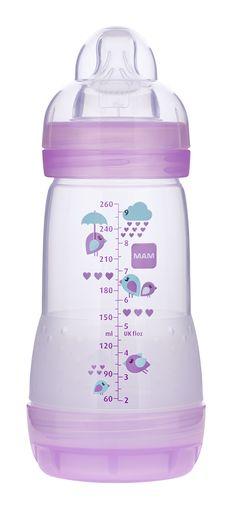 Bottle that reduces gas and colic אפשר להשיג בסופר פארם
