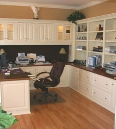 built in home office. built in cabinets traditional home office dc metro contemporary woodcrafts inc b