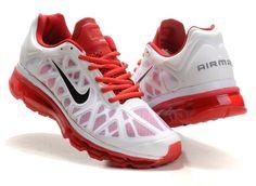 Nike Air Max Chaussures 24-7 - 021