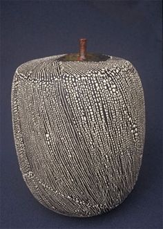 Yoshiro Ikeda  #ceramics #pottery