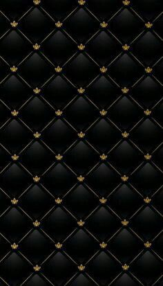 Black Channel Cocco Gold Iphone Lips N9 Nice Ipod Touch Wallpapers Hd