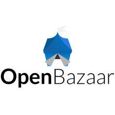 TOWARD SAFE DECENTRALIZED MARKETS – OPENBAZAAR BETA 3 RELEASED | http://www.tonewsto.com/2014/11/toward-safe-decentralized-markets.html