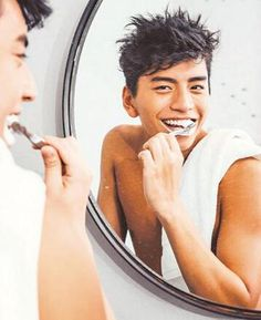 he's cute Darren Wang, Ideal Boyfriend, Man Crush Everyday, Persol, Falling In Love With Him, Asian Boys, Damon, Guys And Girls, Handsome Boys
