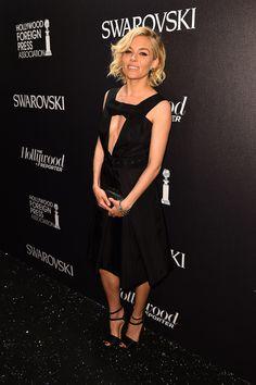 Sienna Miller in Prada beim Filmfest in Cannes