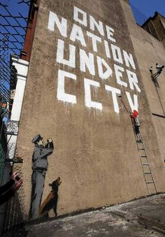 Graffiti: Street art – or crime? - Features - Art - The Independent