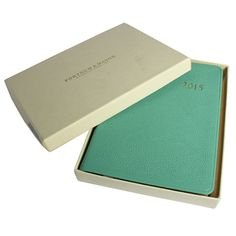 F & M Journal  £55.00 | Fortnum & Mason