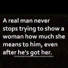 and vice versa