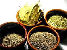 how to use herbs in charms and sachets Kitchen Witchery, Types Of Tea, Garden Oasis, Tea Blends, Verbena, Drinking Tea, Afternoon Tea, Spice Things Up, How To Dry Basil
